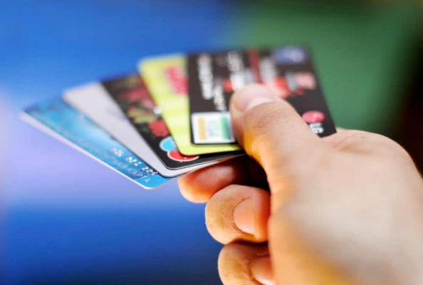 Cuidados que todos deviam ter com cartão de crédito (foto: internet)